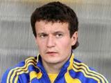 Артем Федецкий: «Будем добиваться долгожданной победы»
