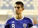 «Манчестер Сити» намерен арендовать израильского хавбека