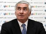 Резо ЧОХОНЕЛИДЗЕ: «Предложений по Ярмоленко не было»
