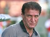 После проигрыша марокканцам главный тренер «Атлетико Минейро» подал в отставку