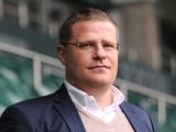 Спортивный директор «Боруссии»: «Нам нечего терять»