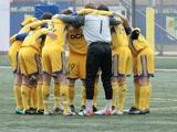 У «Металлиста» осталось всего 13 полевых игроков перед матчем с «Черноморцем»
