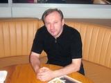 Иван Яремчук: «Тун» надо побеждать, а качество игры — потом»