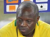 Экс-тренер сборной Сенегала судится с федерацией