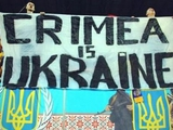 «Крымнаш», или какой сюрприз готовит УЕФА для украинцев и крымского футбола