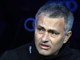 Моуринью: «Мы понимаем, что играть в Москве будет трудно»