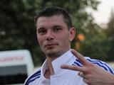 Станислав Богуш подтвердил, что ведет переговоры с «Ворсклой»