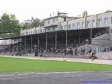 ПФК «Севастополь» получил стадион на четверть века в аренду
