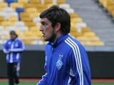 Горан Попов: «Победим в Донецке — почти наверняка станем чемпионами»