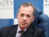 Игорь КОЧЕТОВ: «На Конгрессе ФФУ мы будем призывать Конькова подать в отставку»