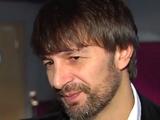 Александр Шовковский: «Динамо» могло заканчивать матч спокойнее»