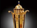 Суперкубок Украины предлагают назвать в честь Колотова