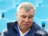 Анатолий Демьяненко: «Ни о какой расслабленности не может быть и речи!»