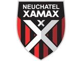 Владельцы хотят дать «Ксамаксу» чеченское название «Ксамакс Вайнах»