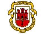 Гибралтар официально включен в состав УЕФА