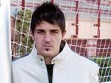 Давид Вилья: «Мне будет приятно вернуться в Валенсию»