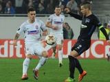Максим Лунев: «Решительно настроены завоевать бронзовые медали»