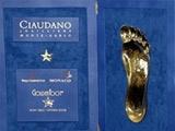 Стали известны номинанты премии Golden Foot — 2012