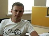 Виктор Вацко: «То, что сейчас происходит в «Говерле», я бы назвал словом «комедия»