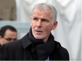 Франсис Жийо: «Команда понесла серьезные потери перед матчем против «Динамо»