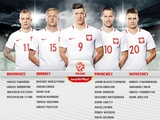 Томаш Кендзера вызван в сборную Польши на матчи против Армении и Черногории
