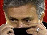 «Челси» начал переговоры с Моуринью