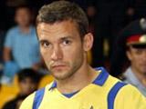 Шевченко уехал в Лондон на обследование