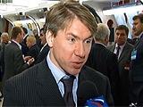 Алексей Сорокин: «Не понимаю, почему в BBC решили, что уровень риска России выше, чем Англии»