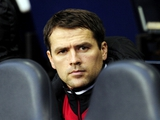 Майкл Оуэн: «Англия легко обыграет Польшу»