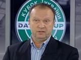 Сергей Морозов: «Днепр» найдет нового Коноплянку»
