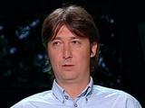 Павел Шкапенко: «Шахтер» мог бы возглавить Бессонов»