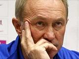 Сборная Польши получила нового главного тренера