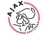 «Аякс» — чемпион Нидерландов. В 32-й раз
