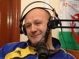 Игорь Кутепов: «Думаю, что и в этот раз харьковчане выиграют»