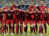 Команда Беланды отстранена от двух Кубков Африки и оштрафована на 9 млн евро