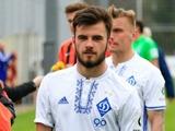 Сергей Булеца: «Мы не выполнили установку тренера»