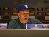 Роман Григорчук раскритиковал судейство матча «Лион» — «Черноморец»