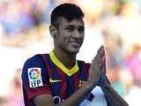 Стефан Эль-Шаарави: «Лучшим игроком мира считаю Неймара»
