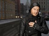 Максим Бузникин: «Футбол 80-х и 90-х был умнее»