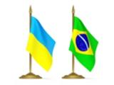 Официально: 11 октября Украина играет с Бразилией в Дерби