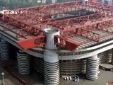 «Интер» вместе с «Миланом» будут реконструировать «Сан-Сиро»
