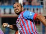 Очередной кандидат в защиту «Динамо»: Николас Сполли