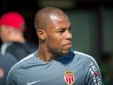 «Челси» интересуется тремя игроками «Монако»