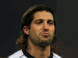 «Валенсия» оштрафовала Домингеса за недовольство тренером