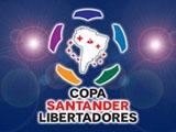 «Коринтианс» выиграл Кубок Либертадорес
