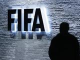 Власти Швейцарии проверят деятельность ФИФА и УЕФА
