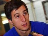 «Блекберн» оштрафовал Калинича за желание перейти в «Днепр»