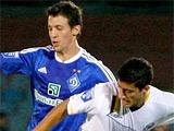 Игроки «Металлурга» — о матче с «Динамо». Лазич: «Мы были сильнее в середине поля»