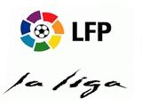 В Испании ежегодно играют десяток «договорняков»