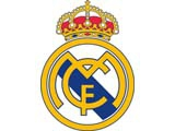 «Реал» уберет со своей эмблемы крест в угоду мусульманам